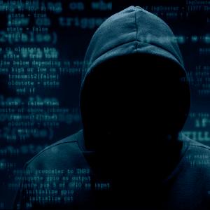 Situs Perjudian Online Menghadapi Serangan Siber
