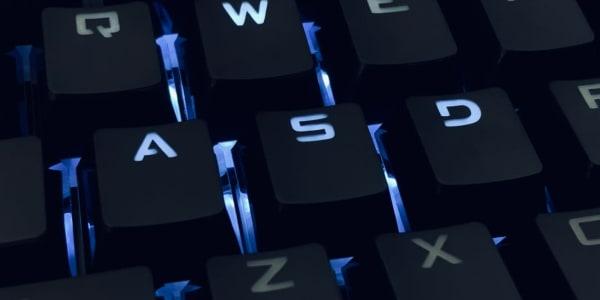 Pengembang Perangkat Lunak Mahjong Online Teratas